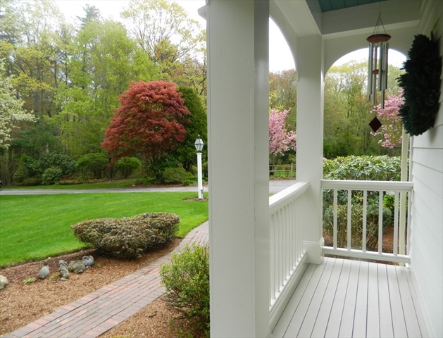 83 High Ridge Rd, Boxford, MA, 01921, Essex Home For Sale