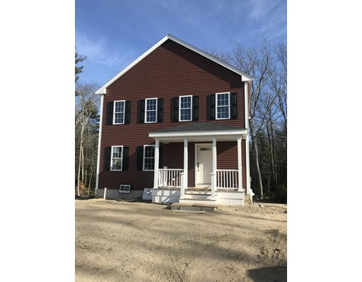 15 Honey Lane Bridgewater MA 02324