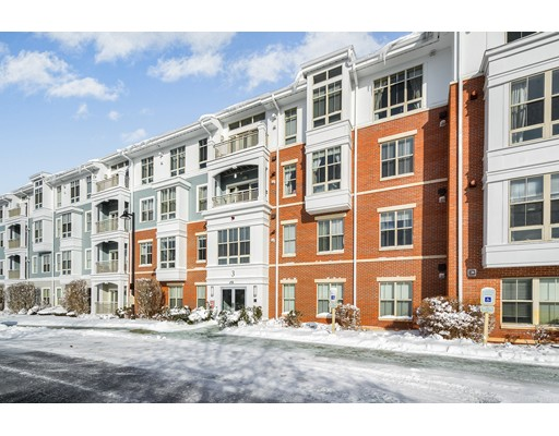 3 Repton Cir #3207 Floor 2