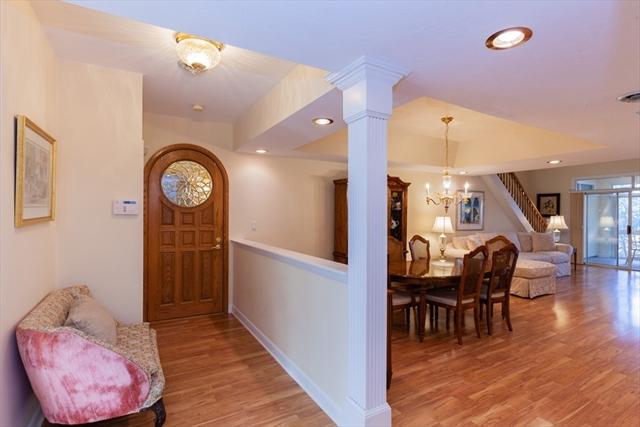 76 Kim Ter, Stoughton, MA, 02072, Norfolk Home For Sale