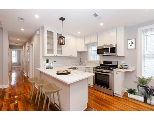 263 E Cottage Street Boston MA 02125