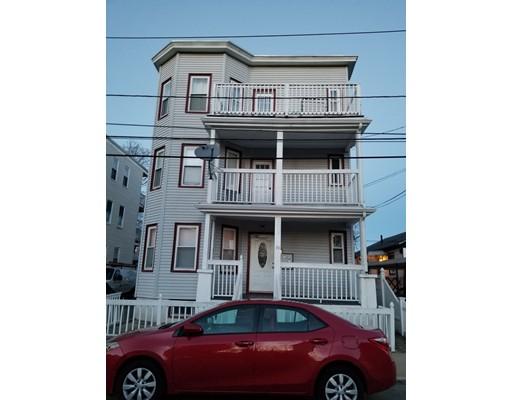 10 Malta Street, Boston, MA 02126