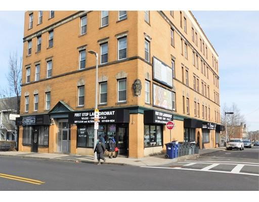 51 Adams Street Boston MA 02119