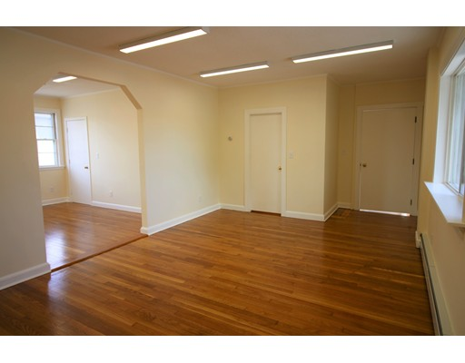 113 Adams Street Newton MA 02460