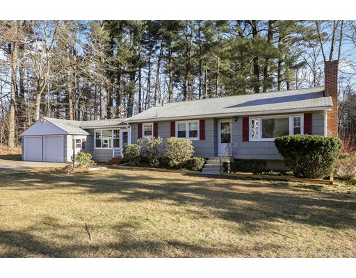North Reading Ma Homes For Sale North Reading Massachusetts