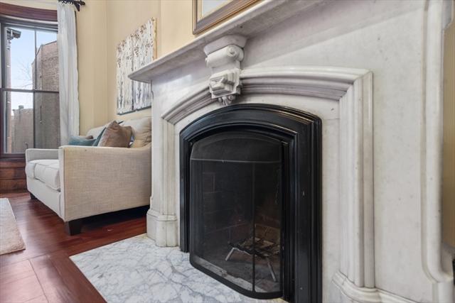 128 Pembroke Street, Boston MA Real Estate Listing | MLS