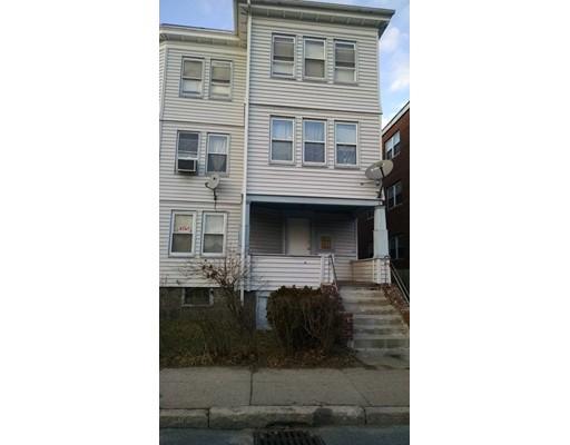 135 River Street, Boston, Ma 02126