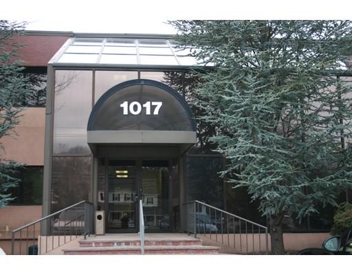1017 Turnpike Street Canton MA 02021