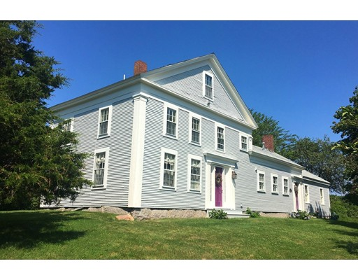 641 Crowell Rd, Chatham, MA 02650