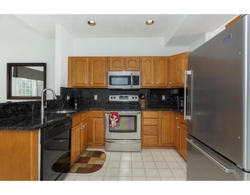 1200 Salem Street Lynnfield MA 01940