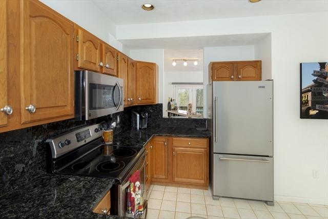 1200 Salem Street, Lynnfield, MA, 01940, Essex Home For Sale