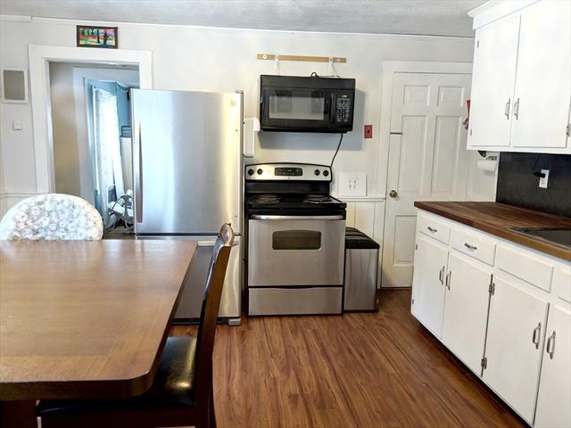 40 Washington St, Groveland, MA, 01834, Essex Home For Sale