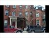 137 N St 1 Boston MA 02127 | MLS 72445123