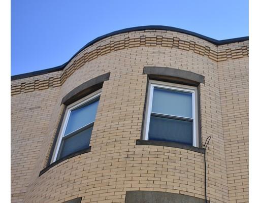 14 Norwell Street, Boston, MA 02121