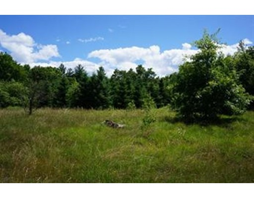 Lot 3 Pinnacle Road Harvard MA 01451
