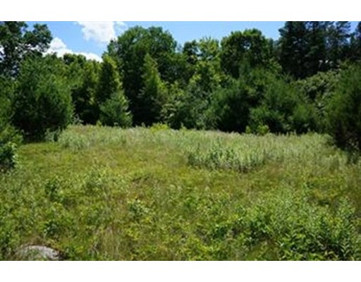 Lot 2 Pinnacle Road Harvard MA 01451