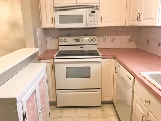 57 Sylvan Street, Danvers, MA, 01923, Essex Home For Sale