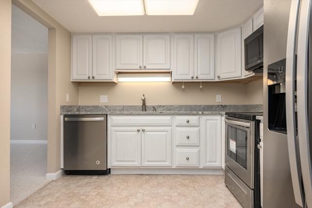 406 Paradise Rd, Swampscott, MA, 01907, Essex Home For Sale