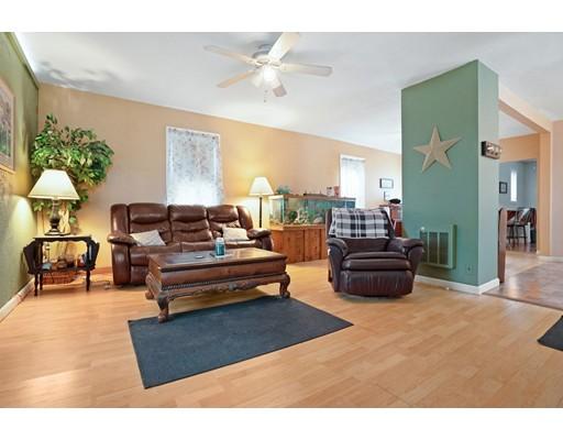 19 Cushing Street Salem MA 01970