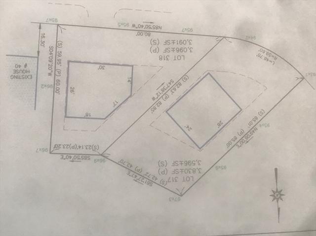 32 Rosemont Avenue, Waltham, MA, 02451, Waltham Home For Sale