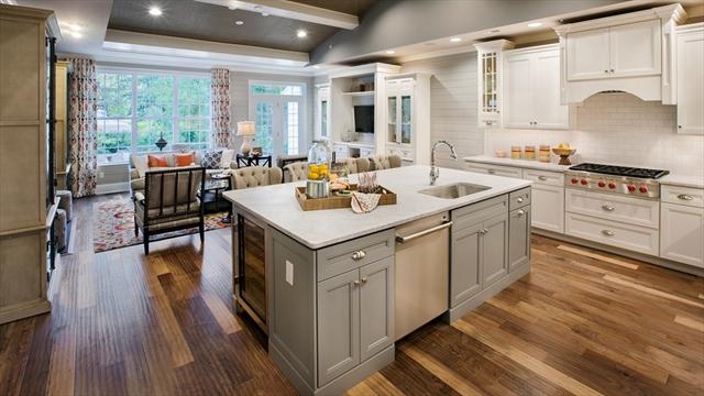 17 Lansing Way, Millis, MA, 02054 Real Estate For Sale