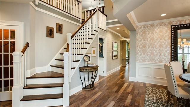 19 Lansing Way, Millis, MA, 02054, Norfolk Home For Sale