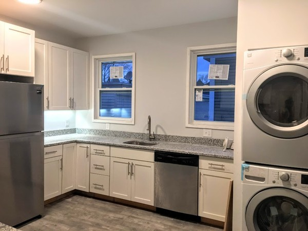 172 Boylston Street Boston MA 02130
