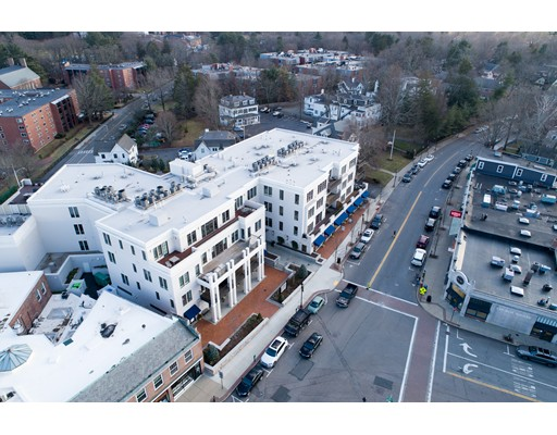 576 Washington Street Wellesley MA 02482