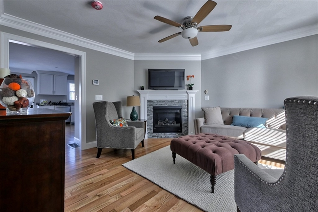 154 Chestnut Street, Lowell, MA, 01852, Middlesex Home For Sale