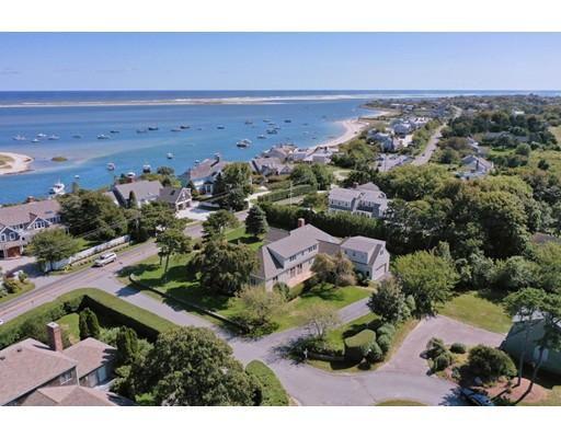 485 Shore Rd, Chatham, MA 02633