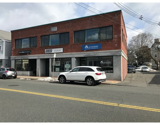 10 Atlantic Avenue Marblehead MA 01945