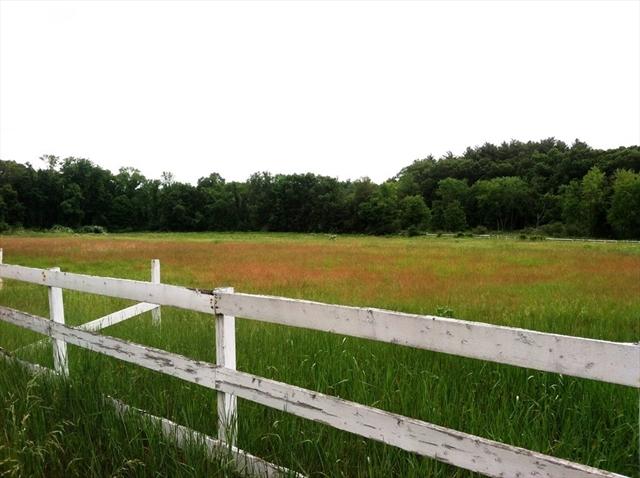 00 Pawtucket Blvd, Tyngsborough, MA, 01879, Tyngsborough Home For Sale