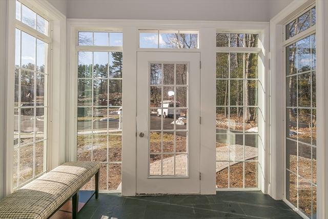 5 Dartmouth Road, Burlington, MA, 01803, Middlesex Home For Sale