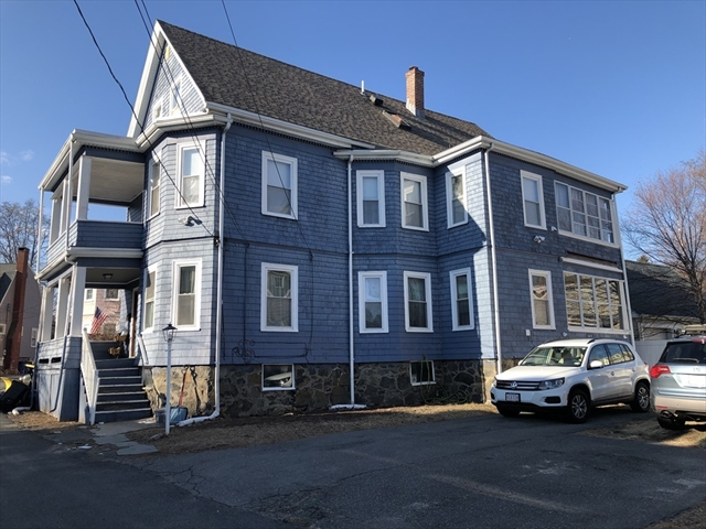 2 Valley Rd, Swampscott, MA, 01907, Essex Home For Sale