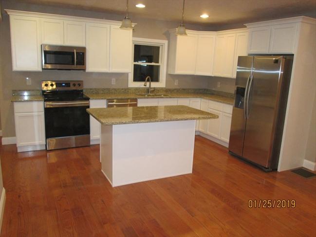 14 Range Avenue Taunton MA 02780