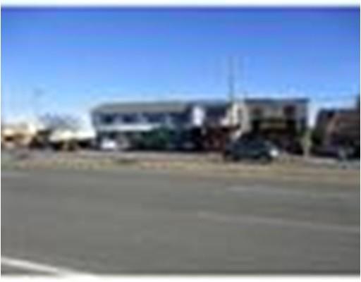 209 Squire Road Revere MA 02151