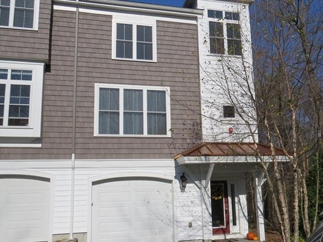 34 Pleasant St, Foxboro, MA, 02035, Norfolk Home For Sale