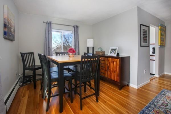 425 South Huntington, Boston, MA, 02130, Suffolk Home For Sale