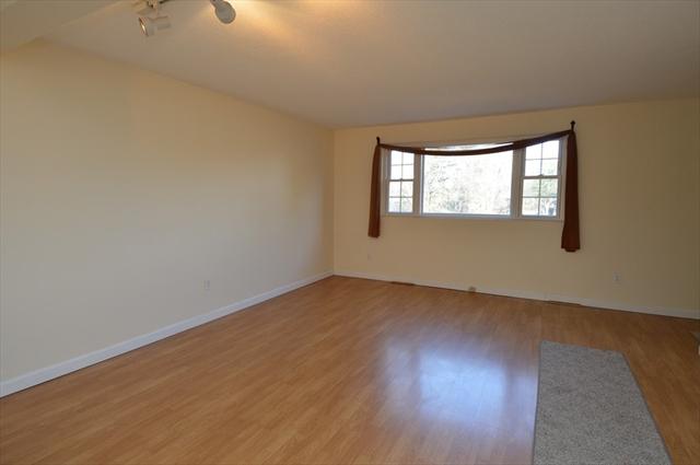 26 Hemlock Circle, Millis, MA, 02054, Norfolk Home For Sale