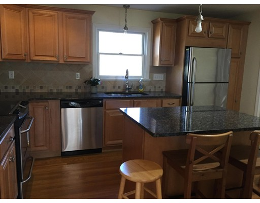 1 Valleywood Circle 0 Winchester Ma 01890