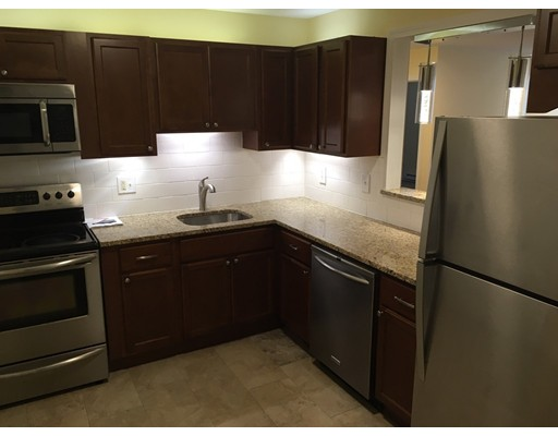2114 Phillips Road New Bedford MA 02745