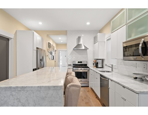 284 Princeton Street Boston MA 02128