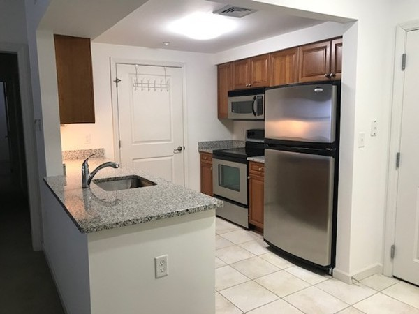 250 Main St, Hudson, MA, 01749, Middlesex Home For Sale