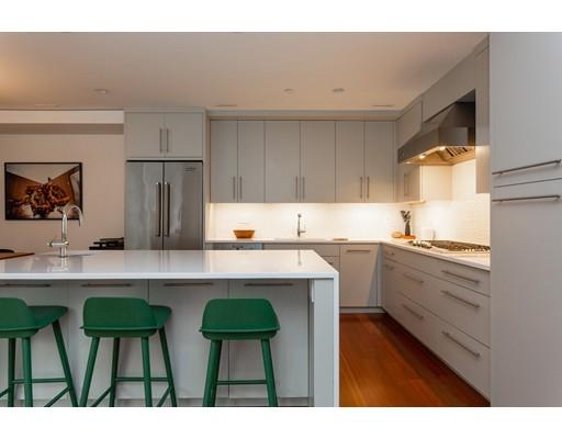 194 Warren Avenue Boston MA 02118