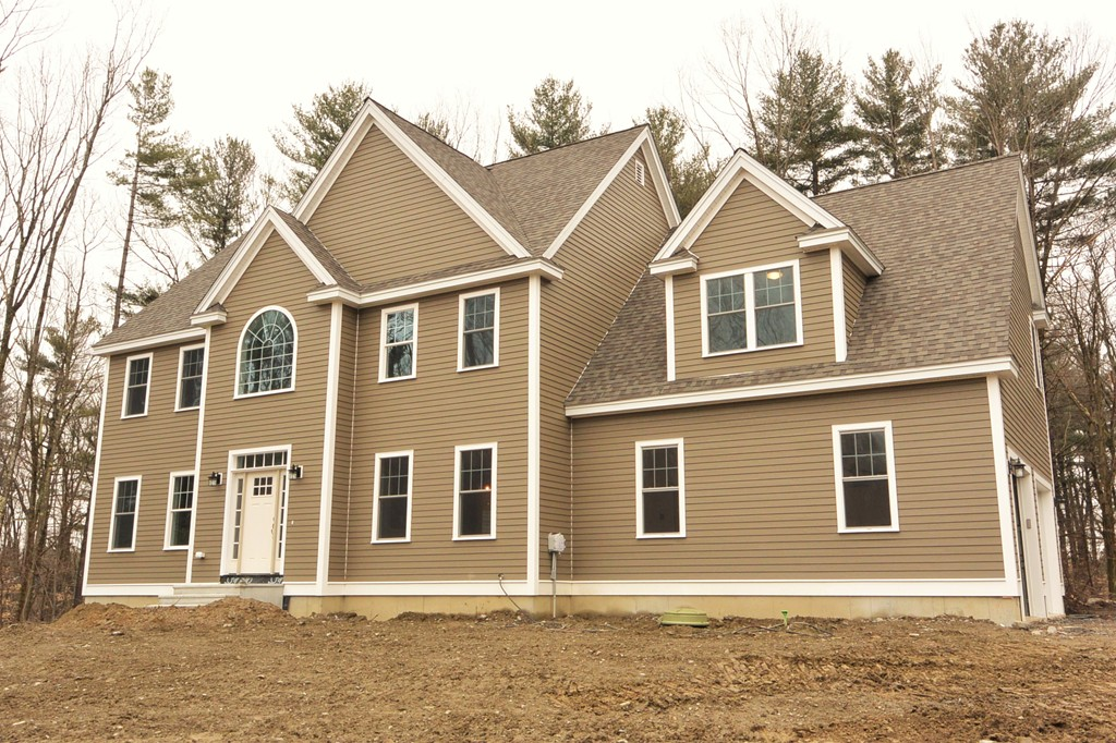 Lancaster Ma New Construction For Sale Homes Condos Multi Family