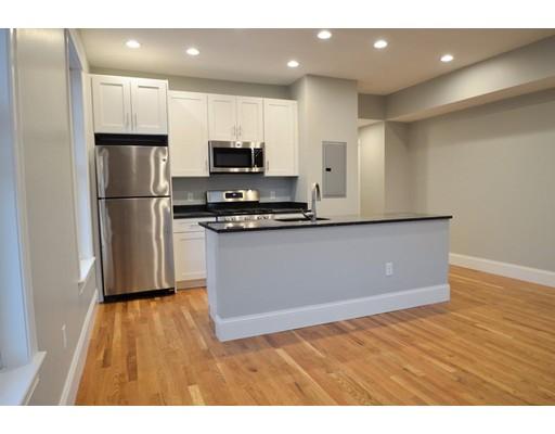 405 South Huntington Avenue Boston MA 02130
