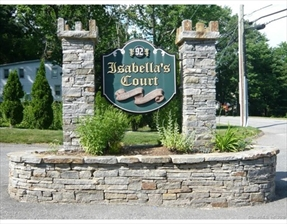 92 Furnace Ave #53, Stafford, CT 06076