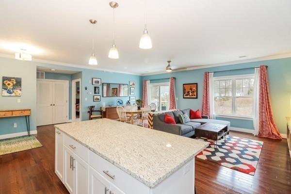 1429 Main Street, Walpole, MA, 02081 Real Estate For Sale