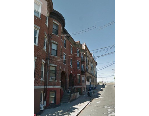 15 Linden Street Boston MA 02134