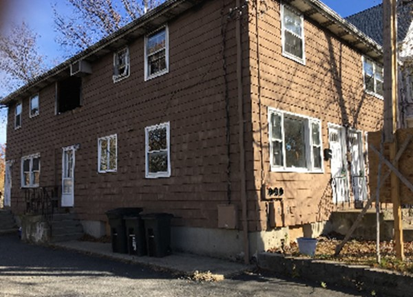 12-16 Rumford Ave, Waltham, MA, 02453, Middlesex Home For Sale